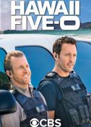 download Hawaii Five-0 S09E11