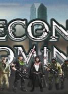 download Second Coming