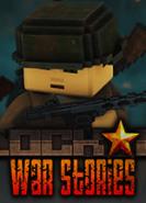 download BLOCKADE War Stories