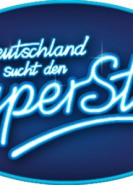 download Deutschland sucht den Superstar S16E18