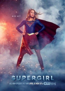 download Supergirl S04E03 Agent Liberty