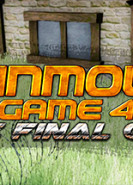 download Lawnmower Game 4 The Final Cut