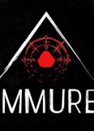download IMMURE