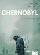 download Chernobyl S01E01