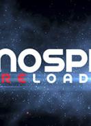 download Technosphere Reload