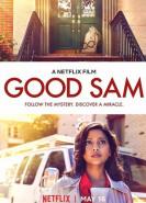download Good Sam