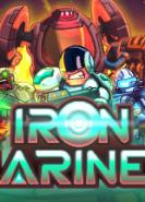 download Iron Marines