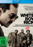 download White Boy Rick