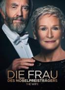 download Die Frau des Nobelpreistraegers