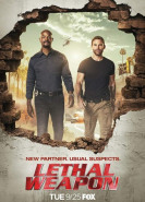 download Lethal Weapon S03E04