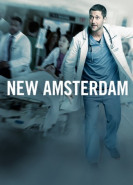download New Amsterdam S01E16 Im Sturm