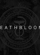 download Deathbloom Chapter 1