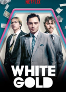 download White Gold S02