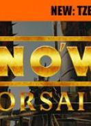 download Man O War Corsair Warhammer Naval Battles Tzeentch