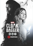 download Marvels Cloak and Dagger S02E08