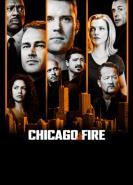download Chicago Fire S07E11 Hoffnungsschimmer