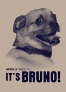 download Its Bruno S01