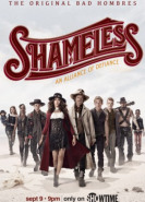 download Shameless S09E14 Abflug