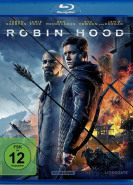download Robin Hood