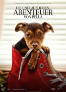 download Die unglaublichen Abenteuer von Bella