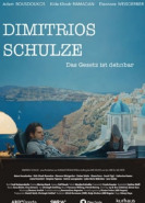 download Dimitrios Schulze