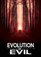 download Evolution of Evil