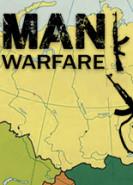 download Freeman Guerrilla Warfare