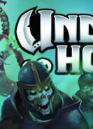download Undead Horde