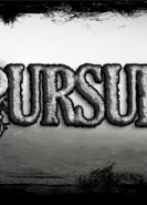 download Pursuer