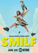 download SMILF S02E01