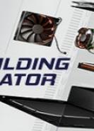 download PC Building Simulator Update v1 1
