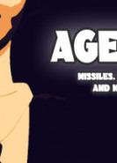 download Agent 9