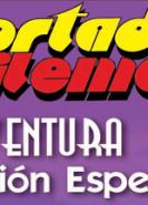 download Mortadelo y Filemon Una aventura de cine Edicion especial