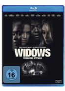 download Widows