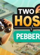 download Two Point Hospital Pebberley Island