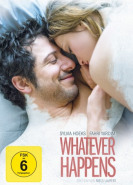 download Whatever Happens