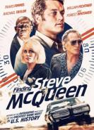 download Finding Steve McQueen