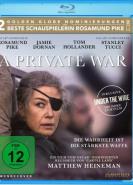 download A Private War