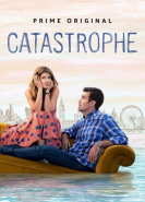 download Catastrophe S04