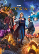 download Doctor Who S11E07