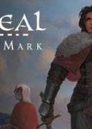 download Fell Seal Arbiters Mark