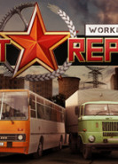 download Workers And Resources Soviet Republic