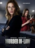 download Murder In Law