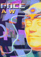 download Hypnospace Outlaw