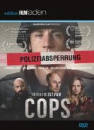 download Cops 2018