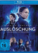 download Ausloeschung