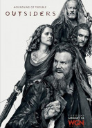 download Outsiders S01E03 Der Bote