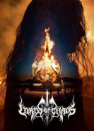 download Lords of Chaos