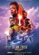 download Star Trek Discovery S02E09 Projekt Daedalus