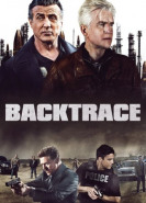download Backtrace